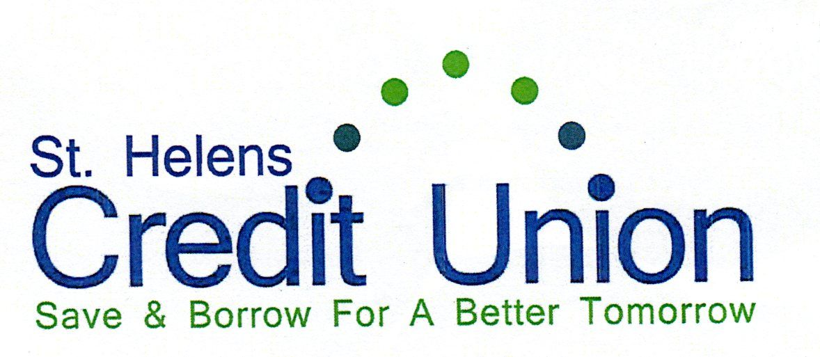 Credit Union at Nutgrove & Balmer St